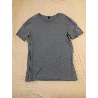 デミルクスビームス(Demi-Luxe BEAMS)の【セール中!】エイトン 半袖Tシャツ(Tシャツ(半袖/袖なし))