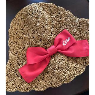 広島東洋カープ - 広島東洋カープ ファンクラブ公式グッズ 帽子