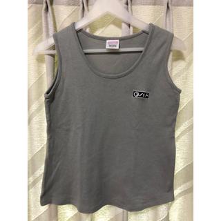 キューン(CUNE)のキューン cune  ランニングシャツ タンクトップ(その他)