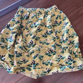 キャラメルベビー&チャイルド(Caramel baby&child )のcaramel サイズ3 スカート(スカート)