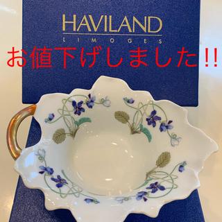 アビランド(Haviland)のHAVILAND LIMOGES  (食器)