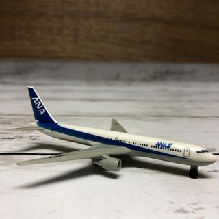 エーエヌエー(ゼンニッポンクウユ)(ANA(全日本空輸))のANA 飛行機模型(模型/プラモデル)