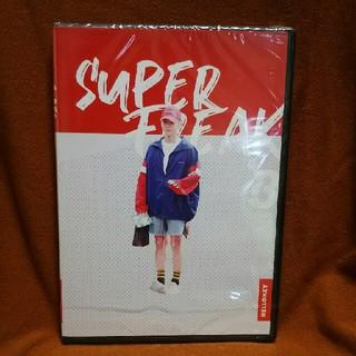 シャイニー(SHINee)のキー KEY ペンカフェ DVD(アイドル)
