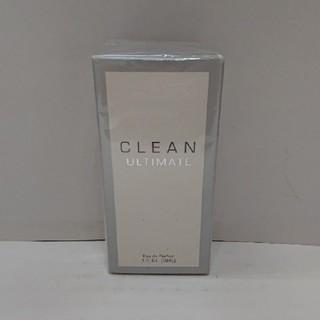 クリーン(CLEAN)のEMIRI様専用 クリーン アルティメイト 30ml(ユニセックス)