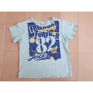 エニィファム(anyFAM)のTシャツ 140 any FAM エニィファム 男の子(Tシャツ/カットソー)