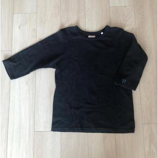 ハリウッドランチマーケット(HOLLYWOOD RANCH MARKET)のハリウッドランチマーケット Tシャツ(七分丈)(Tシャツ/カットソー(七分/長袖))