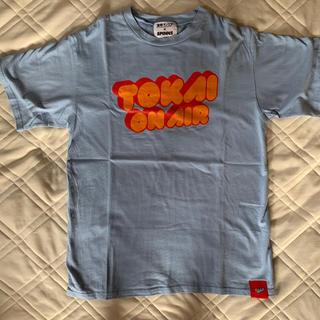 スピンズ(SPINNS)の東海オンエア Tシャツ(Tシャツ/カットソー(半袖/袖なし))
