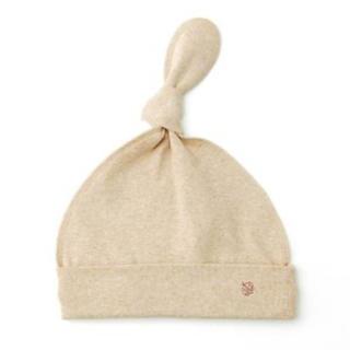 アイジョウセッケイ(愛情設計)の愛情設計 帽子(帽子)