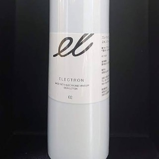 エレクトロン スキンローション 300ml(化粧水/ローション)