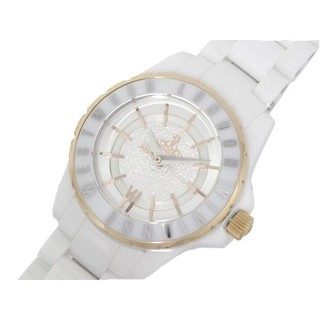 Vivienne Westwood - 人気品薄【新品未使用】ヴィヴィアンウエストウッド 腕時計