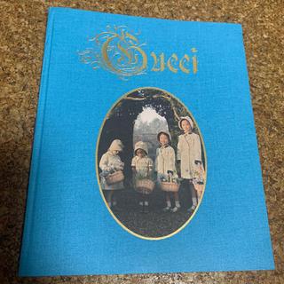 グッチ(Gucci)のGUCCI children collection ceremony 2020(ファッション)