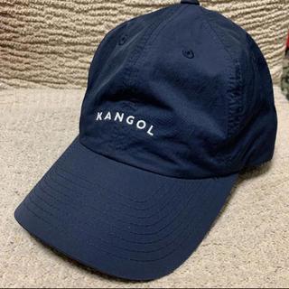 カンゴール(KANGOL)のKangol cap(キャップ)