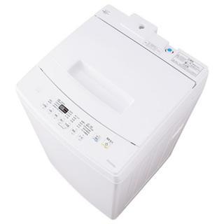 アイリスオーヤマ(アイリスオーヤマ)のiaw-t802e(洗濯機)