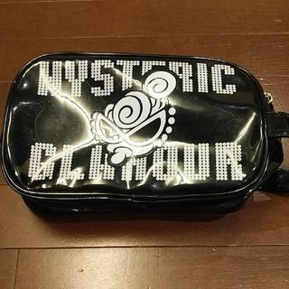 ヒステリックミニ(HYSTERIC MINI)のHysteric mini シューズケース(その他)