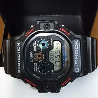 ジーショック(G-SHOCK)のCASIO G-SHOCK DW-5900(腕時計(デジタル))
