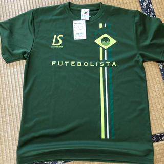 LUZ - ルースイソンブラ Tシャツ
