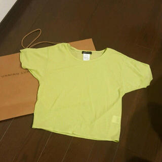 スタニングルアー(STUNNING LURE)の新品未着用!スタニングルアー  s(Tシャツ(半袖/袖なし))