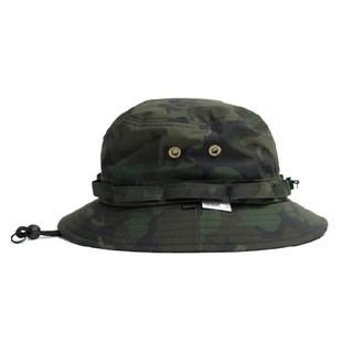 ダイワ(DAIWA)のDAIWA PIER39 GORE-TEX JUNGLE HAT cap(ハット)