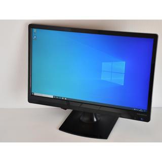 アイオーデータ(IODATA)のIodata 中古液晶モニター LCD-AD222Eb(ディスプレイ)