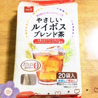 はくばく♡ルイボスティー♡お試し10袋♡(茶)