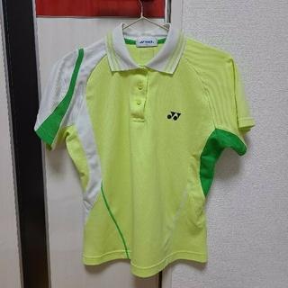 ヨネックス(YONEX)のYONEX テニス ウェア (ウェア)