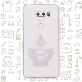 LG Electronics - 【B】LG_JOJO/L-02K/128/SIMフリー