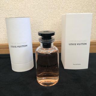 ルイヴィトン(LOUIS VUITTON)のルイヴィトン クールバタン(ユニセックス)
