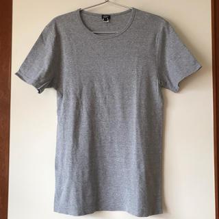 アルモーリュックス(Armorlux)のARMOR LUX / アルモーリュックス  ☆  Tシャツ ユニセックス(Tシャツ/カットソー(半袖/袖なし))