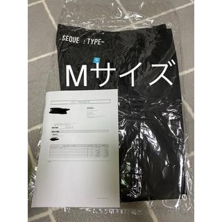 フラグメント(FRAGMENT)の【即日発送】SEQUEL SQ-206-PANTS-15 CHINO PANTS(チノパン)