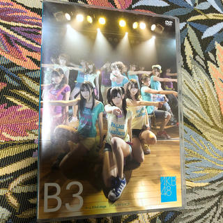 エーケービーフォーティーエイト(AKB48)のちゃんみー様専用(ミュージック)