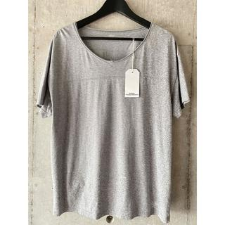 ベドウィン(BEDWIN)の夏!bedwin ベドウィン Tシャツ No.3  グレー ロンハーマン(Tシャツ/カットソー(半袖/袖なし))