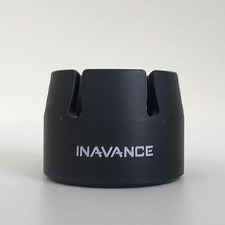 ゴールゼロ(GOAL ZERO)の最終値引 ゴールゼロ キャップ INAVANCE M8ネジ 新品未使用(ライト/ランタン)