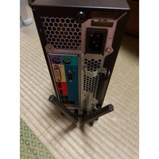 エイサー(Acer)のデスクトップパソコン i5 SSD Wifi Office付(デスクトップ型PC)