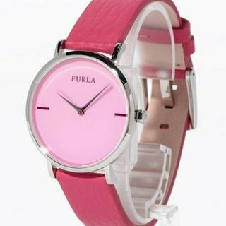 Furla - 本日限定価格☆FURLA☆フルラ☆レディース☆ 腕時計☆ピンク