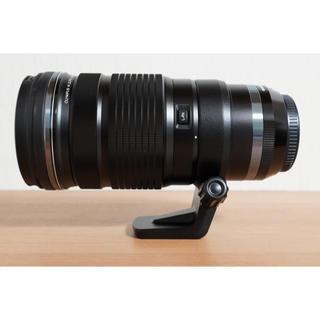 オリンパス(OLYMPUS)のED 40-150mm F2.8 PRO 1.4テレコン(レンズ(ズーム))