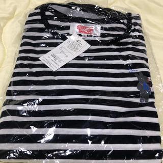 シマムラ(しまむら)のパジャマ半袖(パジャマ)