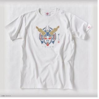 新作 STRICT-G JAPAN 『機動戦士ガンダムUC』Tシャツ サイズM (その他)