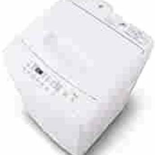 アイリスオーヤマ(アイリスオーヤマ)のアイリスオーヤマ IAW―T802E  縦型洗濯機(洗濯機)