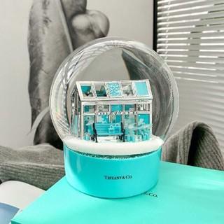 ティファニー(Tiffany & Co.)のティファニー 置物、飾り物(置物)