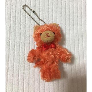 ぷち PRINCE CAT ぬいぐるみ バッジ ロッソ 一十木 音也(キャラクターグッズ)