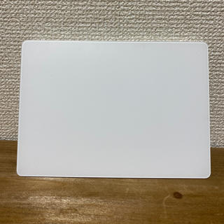 マック(Mac (Apple))のAPPLE MAGIC TRACKPAD 2 (PC周辺機器)