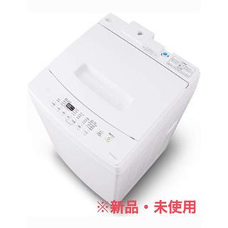 アイリスオーヤマ(アイリスオーヤマ)の[アイリスオーヤマ] IAW-T802E(洗濯機)