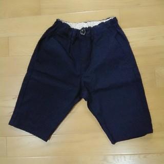 ブリーズ(BREEZE)の子供服、BREEZE、半ズボン(パンツ/スパッツ)