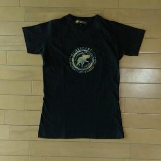 ハンティングワールド(HUNTING WORLD)のハンティングワールド♡𝓣シャツ(Tシャツ(半袖/袖なし))