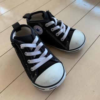 CONVERSE - 子供靴 コンバーススニーカー