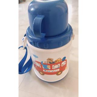 ファミリア(familiar)のファミリア 水筒(水筒)