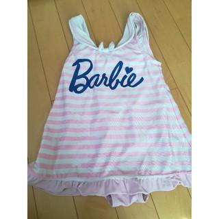 バービー(Barbie)の女の子 水着(水着)