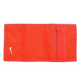 ナイキ(NIKE)のナイキ NIKE 財布ベーシックウォレット 三つ折り財布(折り財布)