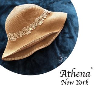 TOMORROWLAND - アシーナニューヨーク athena new york アッシーナニューヨーク