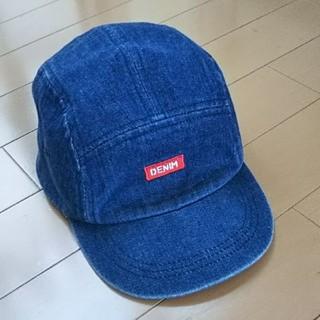 アングローバルショップ(ANGLOBAL SHOP)のキッズ 帽子 (帽子)